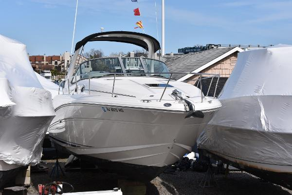 Sea Ray 300 Sundancer April 21   2018