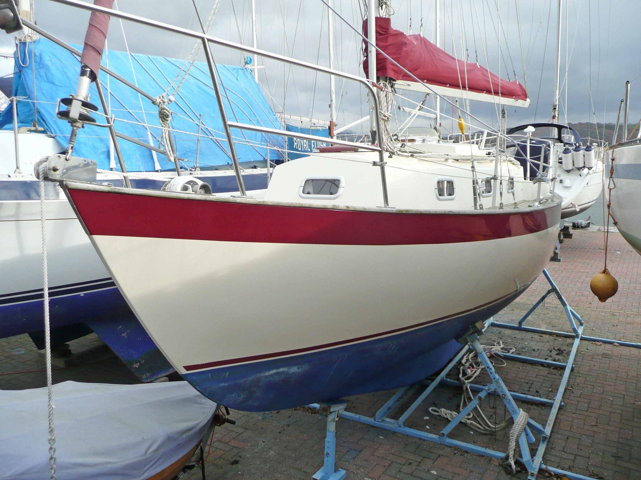 Victoria 26