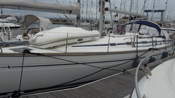 Bavaria Yachts BAVARIA 44 CRUISER