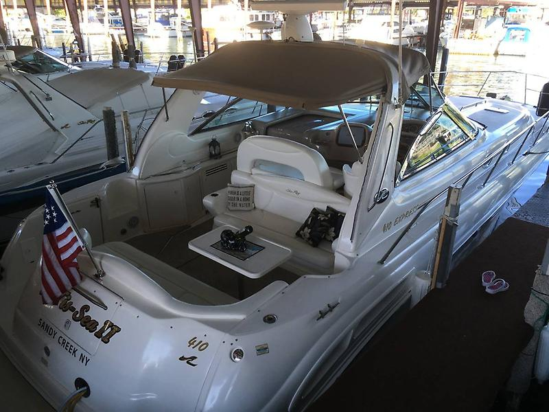 Sea Ray 410 Express Cruiser 1.jpg