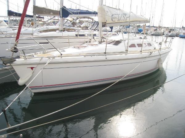 Etap 32 S bateau_etap-etap-32-s_4329816.jpg