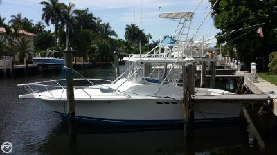 Luhrs 290 Tournament 1994 Luhrs 29 Open for sale in Fort Lauderdale, FL