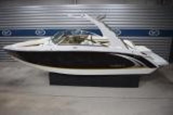 Cobalt R5 WSS