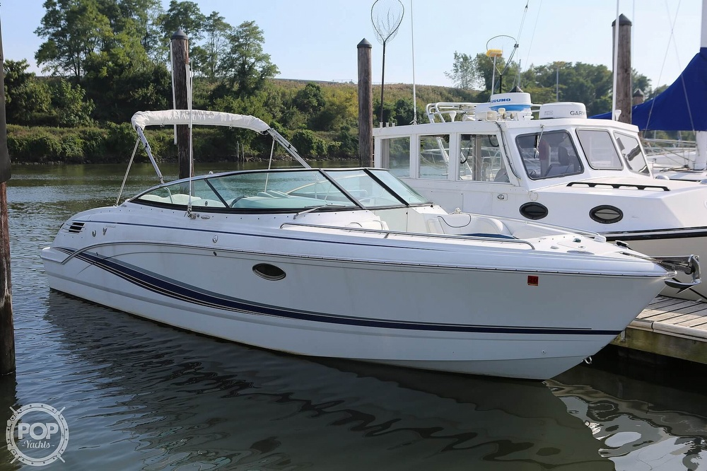 Formula 290 BR 2012 Formula 290 BR for sale in Bridgeport, CT