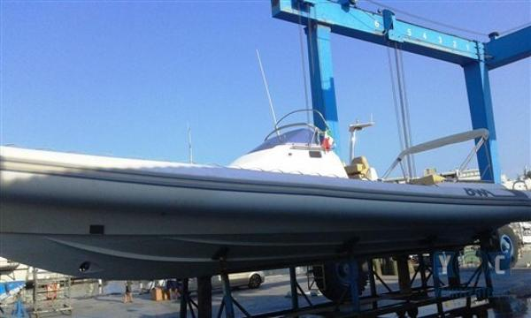 BWA Nautica 12000 efb 11 003