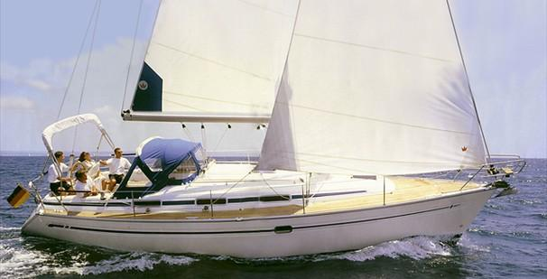 Bavaria 37 Manufacturer Provided Image: 37