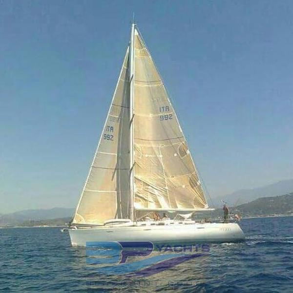 Beneteau First 47.7 FB_IMG_1487093601025