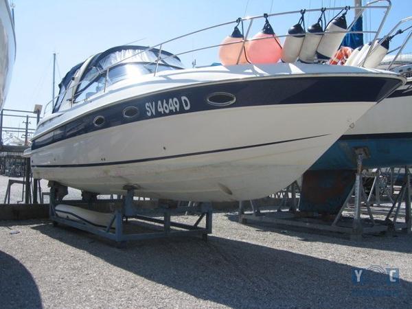 Bavaria Yachts Bavaria 32 Sport 54