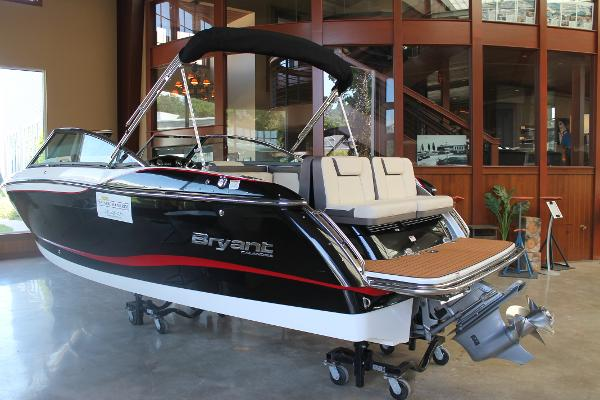 Used Boats For Sale Boats Com