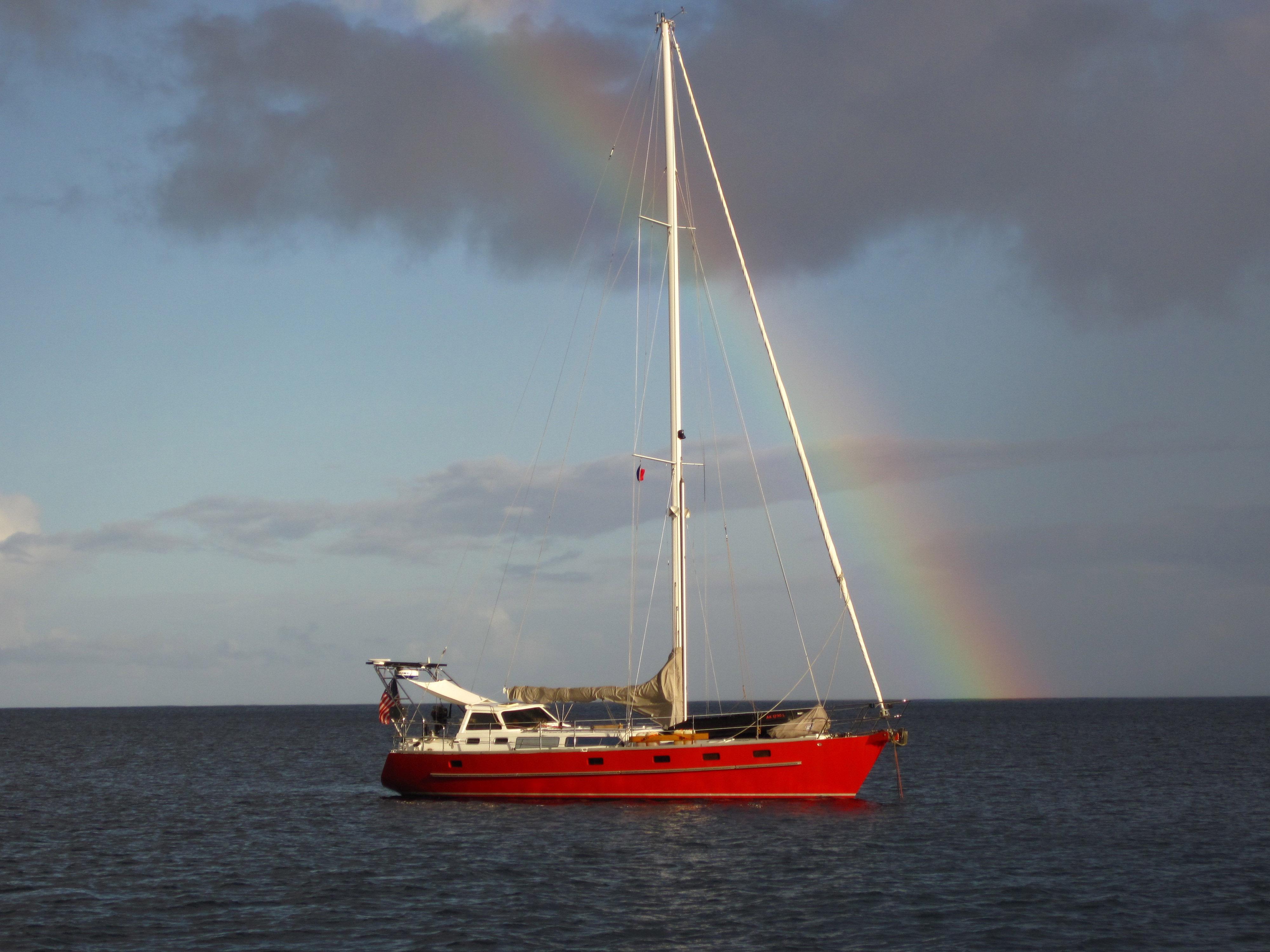 Custom Waterline Yachts