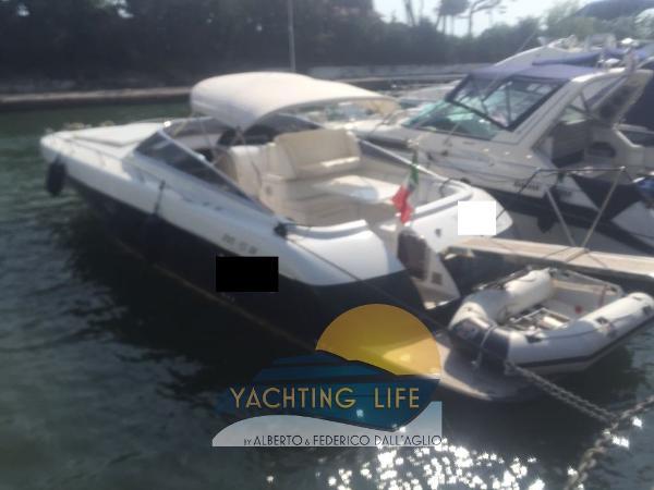 Custom MIG Marine Yachting MIG 38 2018-02-14-PHOTO-00000007