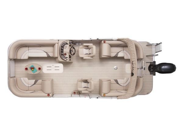 SunCatcher V322 RC