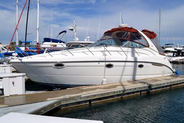 San diego | New and Used Boats for Sale