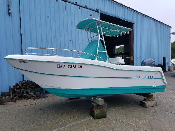 Seagull Nautico Boats For Sale Boats Com
