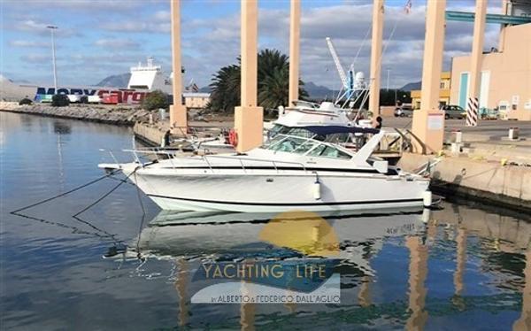 Bertram Yacht 36' Moppie IMG-20151202-WA0000 (1)