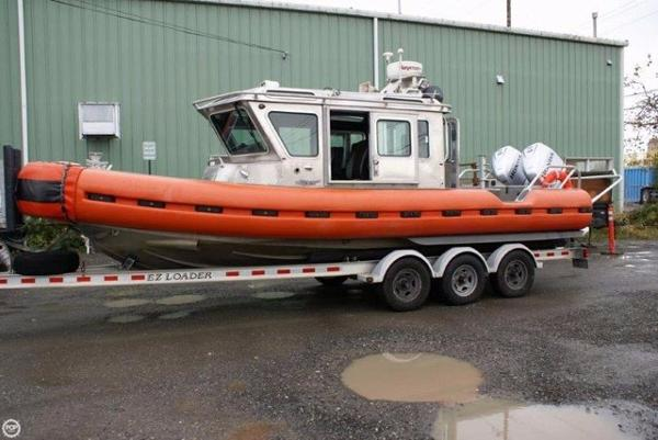 New and Used Boats for Sale in Bellingham, WA