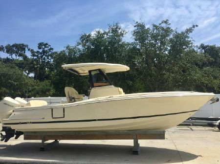 Chris Craft boats for sale - boats com