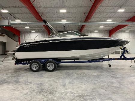 Cobalt 240 Boats For Sale
