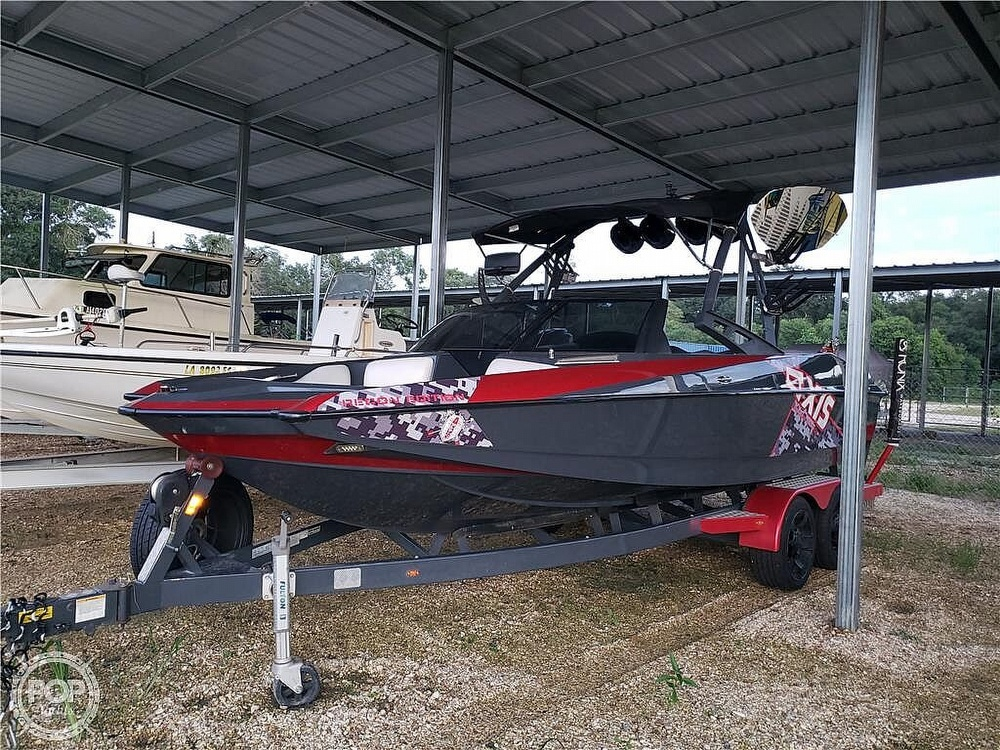 Axis A22 2013 Axis A22 for sale in Gonzales, LA