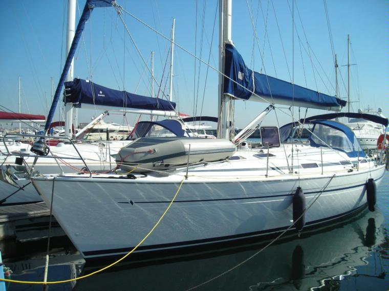 Bavaria Bavaria Yachts 41
