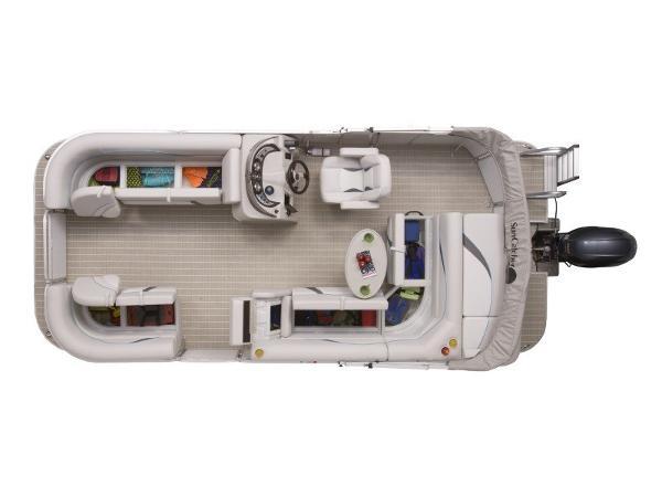 SunCatcher V20 C