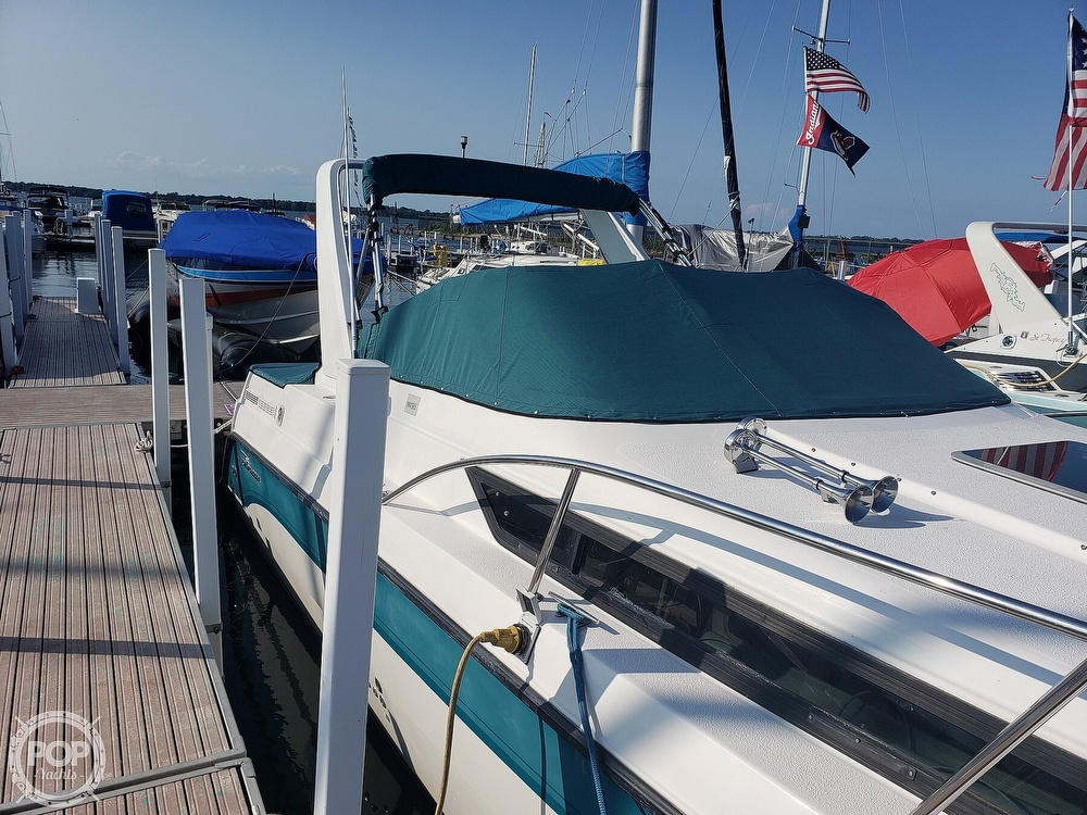 Chaparral 290 Signature 1993 Chaparral 29 Signature for sale in Erie, PA
