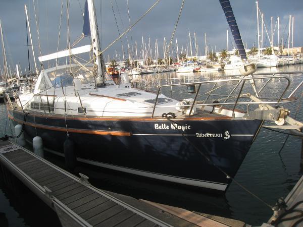 Beneteau Oceanis 40 CC bateau_beneteau-oceanis-40-cc_4239730.jpg
