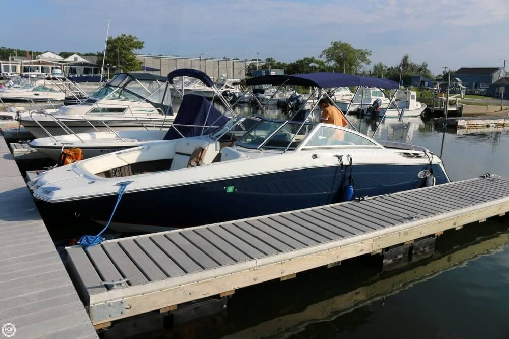 Cobalt 242 2013 Cobalt 24SD for sale in Southold, NY