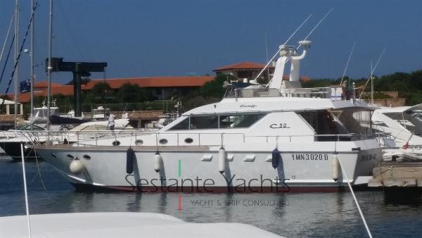 Camuffo C 50 FB 20150829_151402