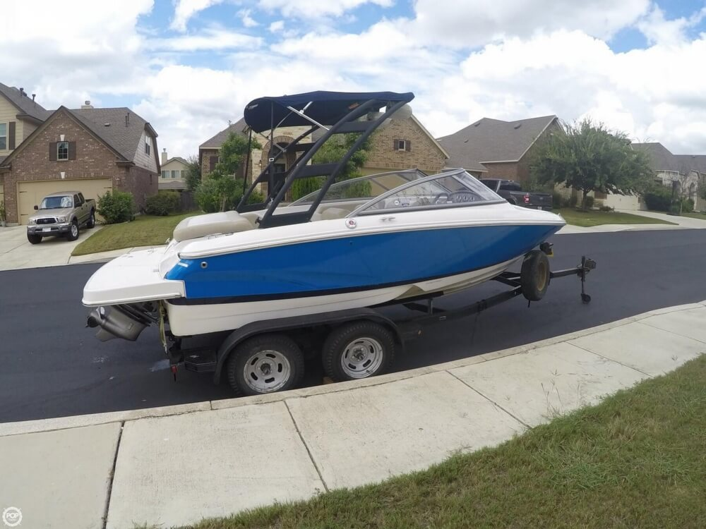 Regal 1900 ES 2015 Regal 1900 es for sale in San Antonio, TX