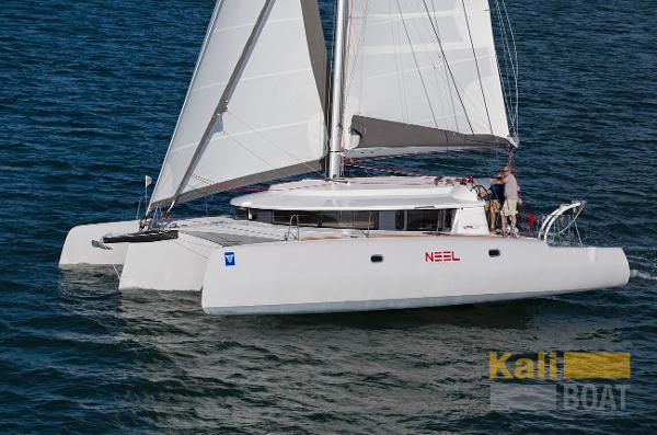 Neel 45 LOFT 021914BTSF-4737-Copier