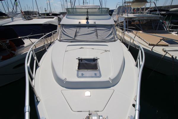 Mochi Craft DOMINATOR 34