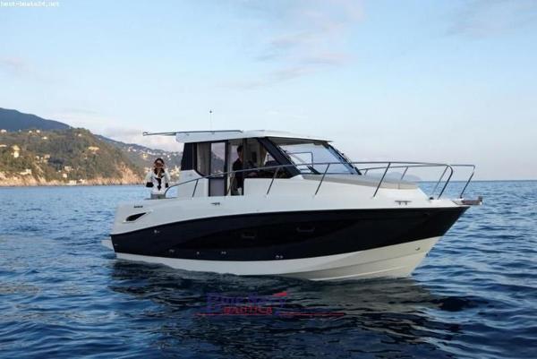 Quicksilver 905 activ weekend motorboot-motorboot-quicksilver-425360-activ-905-weekend.ht-1-1-151014.jpg