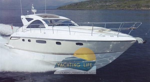 Fairline Targa 44 GT 6300X1283812677283740641.jpg