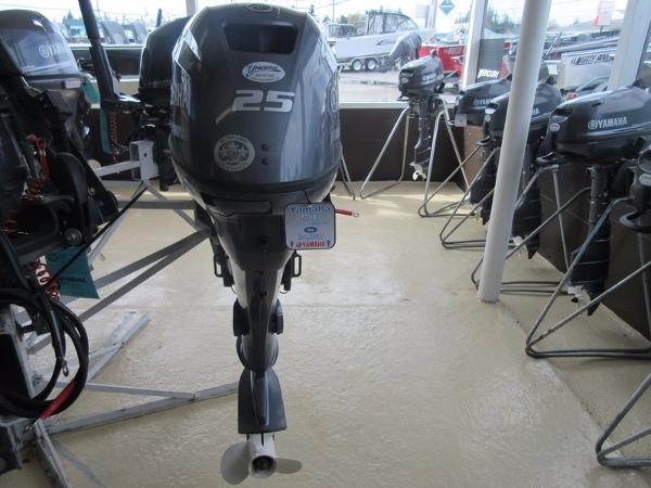 New Used Engines Coos Bay Marine