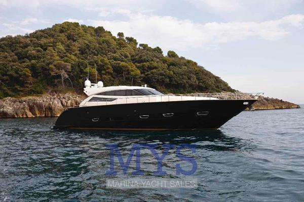 Cayman S750 CAYMAN S750 (2)