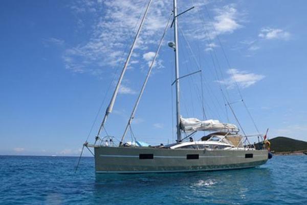 Custom Fora Marine RM 1360 rm-1360-de-2014---295-000,bateauOccasionModule,216,image1,fr1556277110,L428