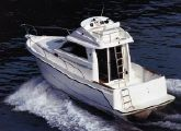 Manufacturer Provided Image: 900Rodman 900 Similar boat shown: Rodman 800.