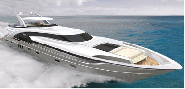 Aquamarine 115