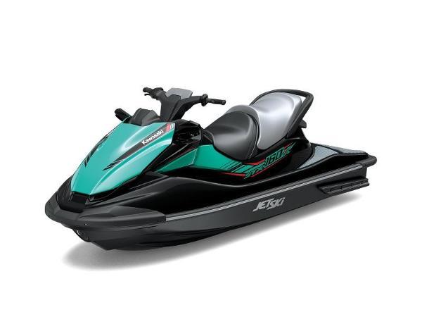 Kawasaki Jet Ski® STX®160X