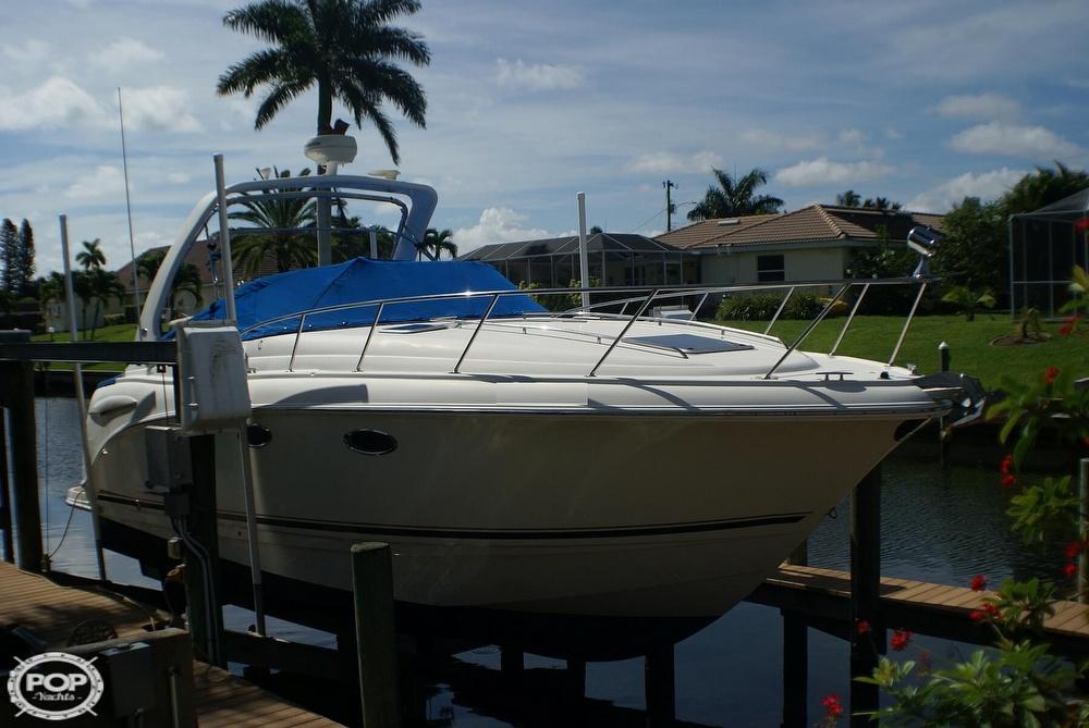 Chaparral 310 Signature 2005 Chaparral 310 Signature for sale in Cape Coral, FL