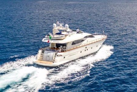 Boats for sale - boats com