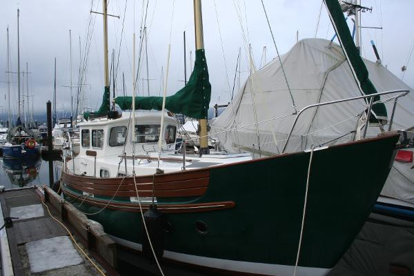 Fisher 30