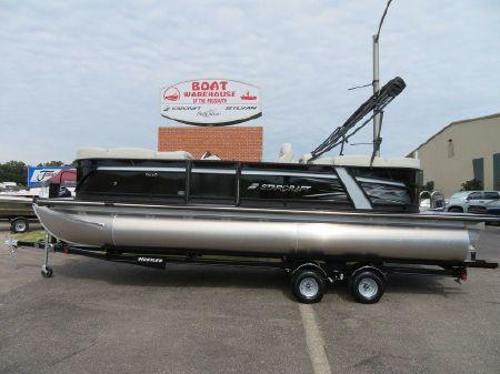 2019 Starcraft SLS 3, Southaven Mississippi - boats com