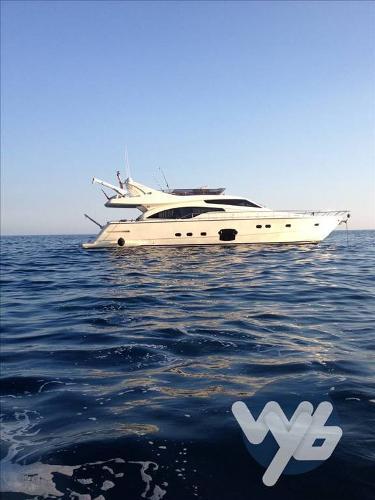 Ferretti Yachts 681 phc86422_1-big.jpg