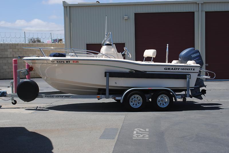 Grady-White 180 Fisherman Center Console  DSC_0566.JPG