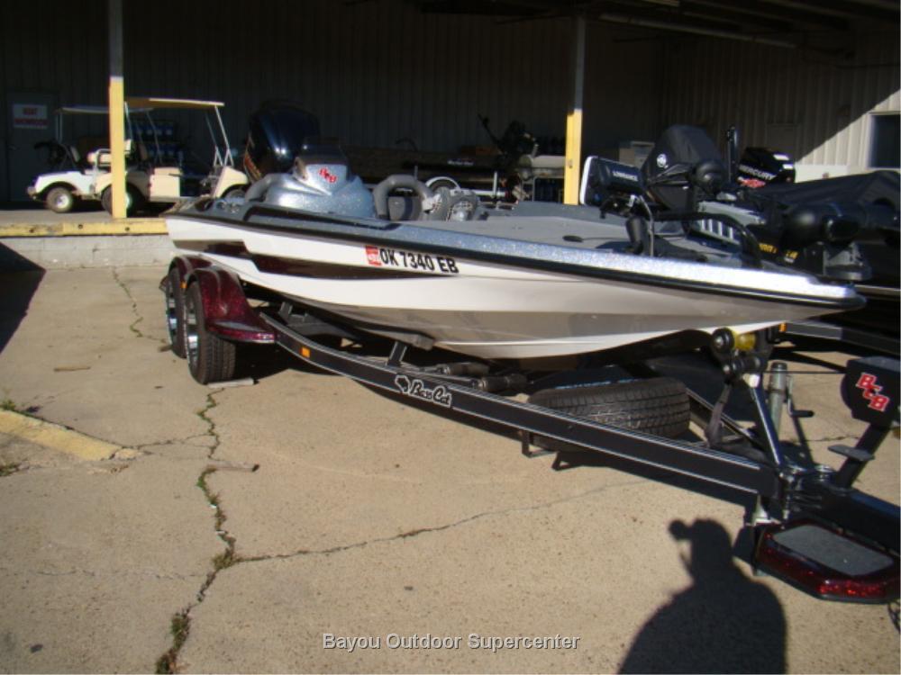 Bass Cat Boats For Sale Craigslist