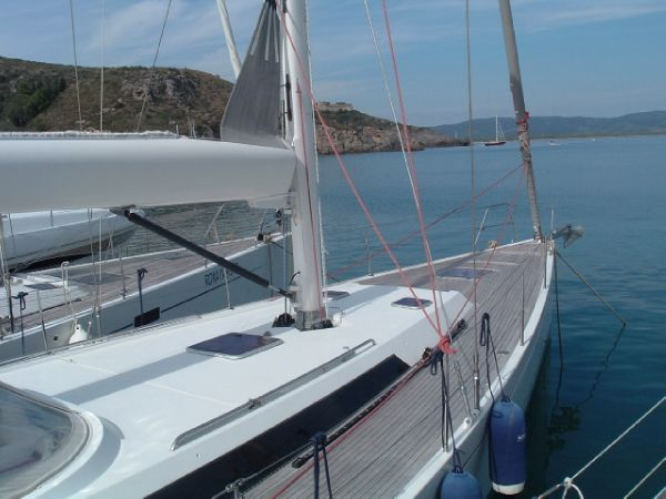 Solaris One 48