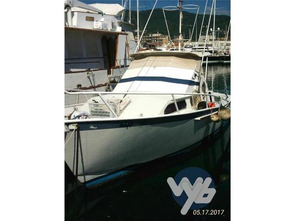 Striker Fisherman yfw68703-9236-b...
