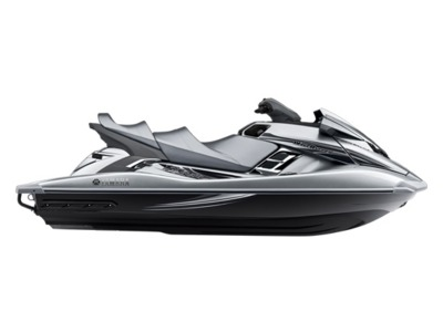 Yamaha WAVERUNNER FX SUPER HIGH OUTPUT      FA1
